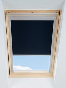 gardiner til velux vinduer VELUX Gardiner   26% Rabat på Originale VELUX Gardiner   VELUX Gardin gardiner til velux vinduer