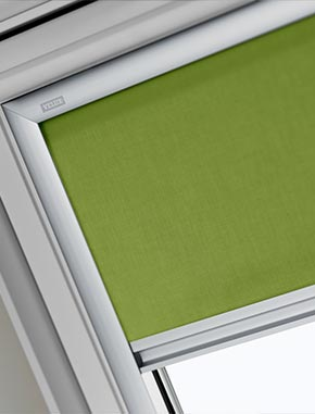 8fbc50e0 VELUX gardiner og Itzala gardiner. Bedste kvalitet, udvalg & pris